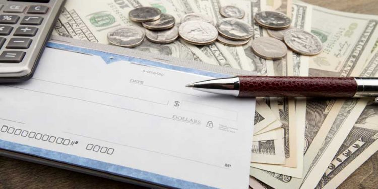 What to do if your Travel Agency isn't paying Commission for Host Agency