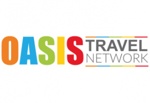 Top 2019 Host Agency Oasis Travel Network
