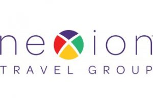 Nexion Travel Group Top Host Agency for 2019