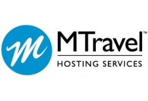 MTravel Host Agency Top Host Agency for 2019
