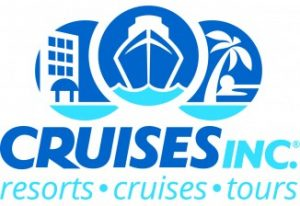 Cruises Inc Top Host Agency for 2019
