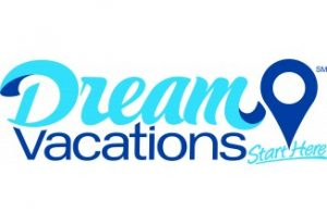 Dream Vacations Top Host Agency for 2019