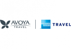 Avoya Travel Top Host Agency for 2019