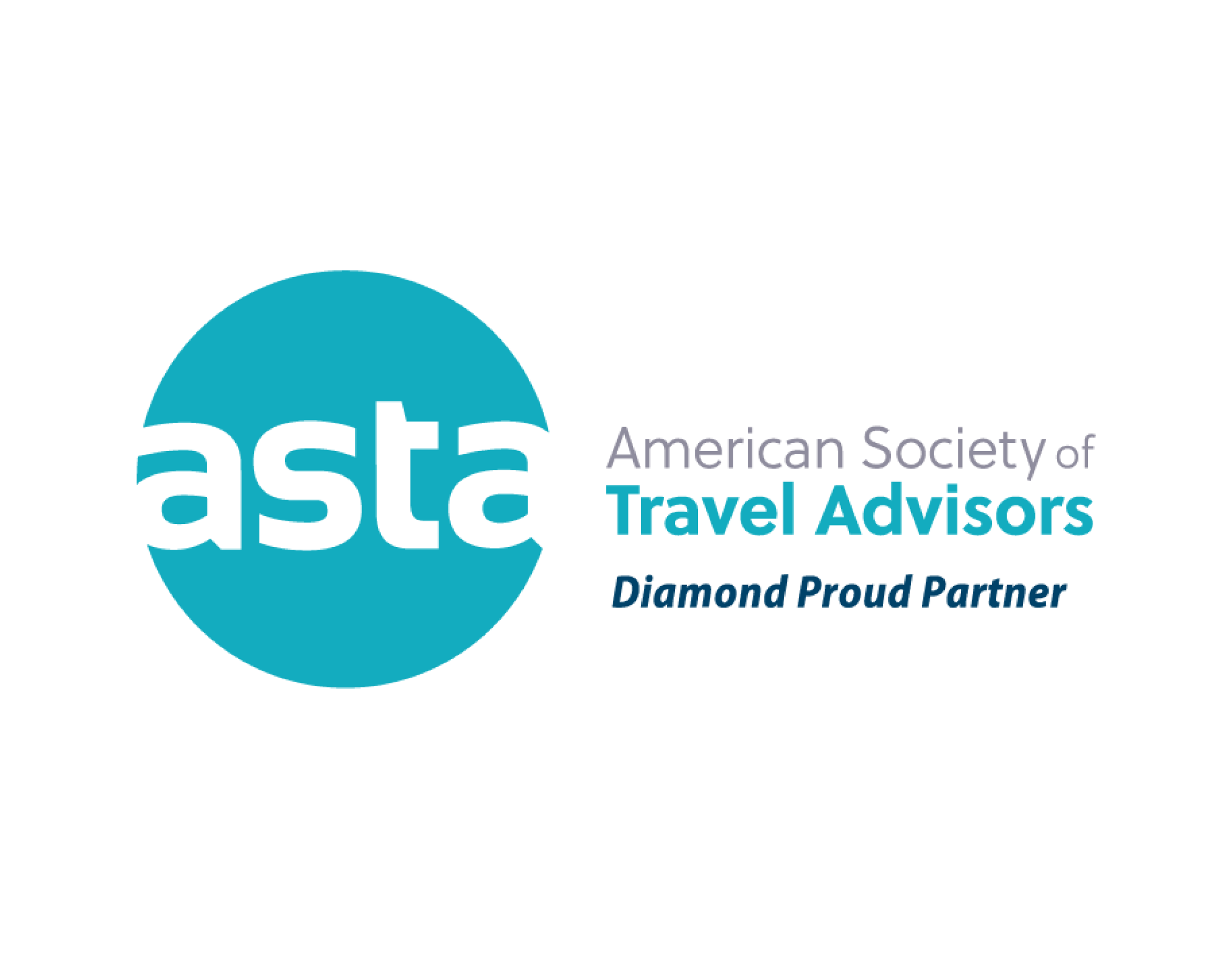 Host Agency Profile Review | Find A Host Travel AgencyFind A Host