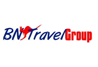 How Do Independent Travel Agents Get Agent Number